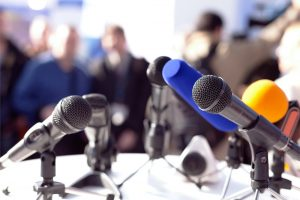 How to Build Beneficial Media Relationships as a Spokesperson