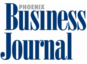Phoenix Business Journal Recognizes Aker Ink Among Top Social Media Marketing-Consulting Firms