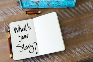 How Effective Storytelling Attracts — and Keeps — Brand Loyalists