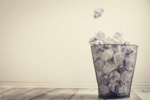 6 Types of Marketing Emails That Get Trashed