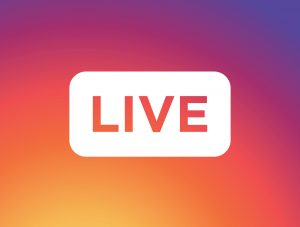 Instagram Live: How to Plan, Execute and Succeed with This Social Media Feature