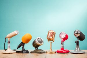 Your Brand Voice Matters – Here's Why