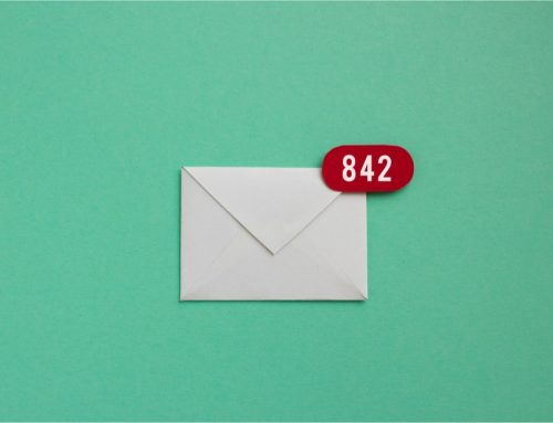 How to Increase the Effectiveness of B2B Email Newsletters