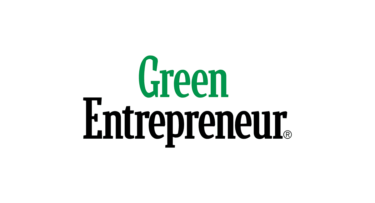 Aker Ink Educates B2B Cannabusinesses on PR, Marketing Best Practices for Green Entrepreneur Article