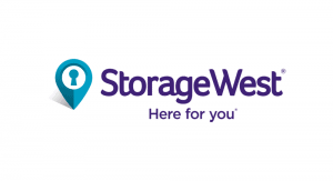 Storage West Turns to Aker Ink for SEO Content Development
