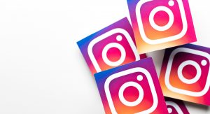To Gram or Not to Gram: Should Your B2B Company Have an Instagram Profile?