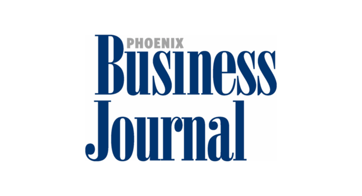 Andrea Aker Provides Phoenix Business Journal Readers with 4 Questions to Ask Before Backing Social Causes